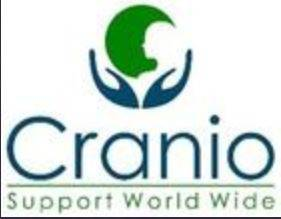 Cranio World Wide